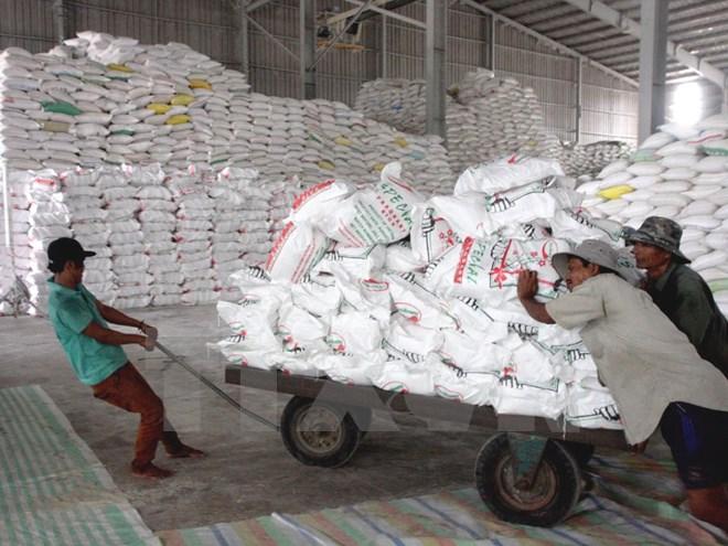 Giải quyết 3 điểm nghẽn lớn của nông nghiệp: Cần sức doanh nghiệp